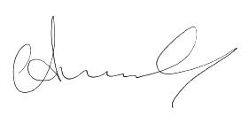 Cam's-Signature