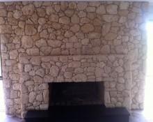 Flinders-Fireplace-1
