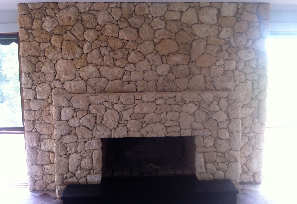 Flinders-Fireplace-1