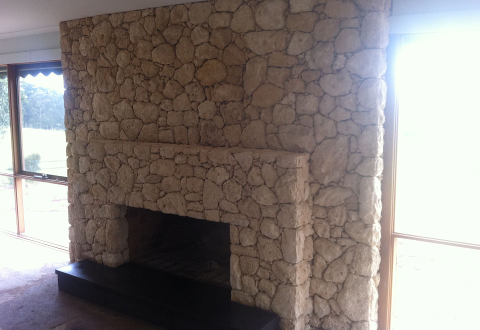 Flinders-Fireplace-2
