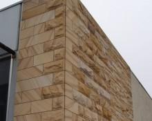 Gosford-Sample-Wall-1