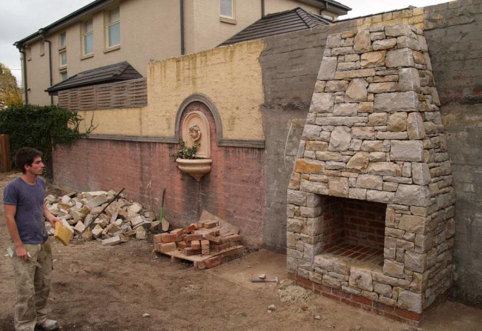 Outdoor-chimney-2