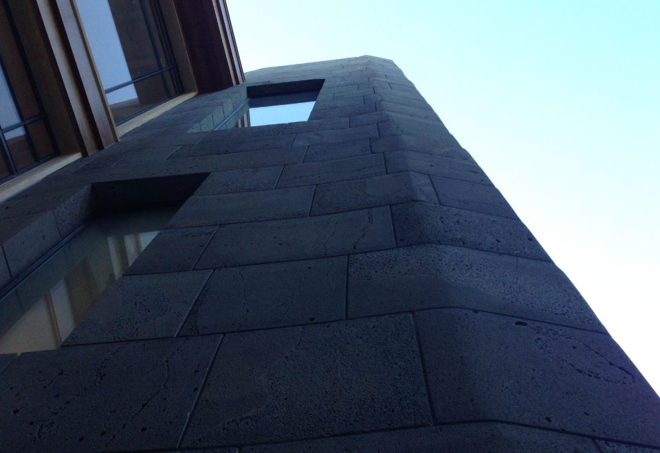 Toorak-Tower-5